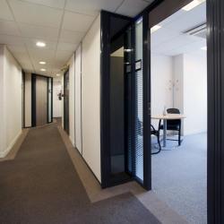 Location Bureau Paris 8ème 17 m²