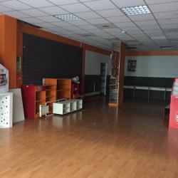 Location Bureau Cagnes-sur-Mer 84 m²