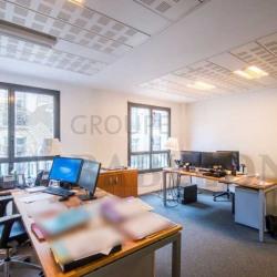 Location Bureau Paris 8ème 223 m²