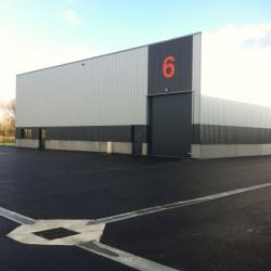Vente Local d'activités Grande-Synthe 600 m²