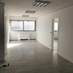 Location Bureau Marseille 2ème 106 m²