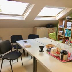 Location Bureau Valenciennes 230 m²