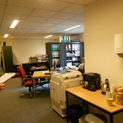 Vente Bureau Ramonville-Saint-Agne 165 m²