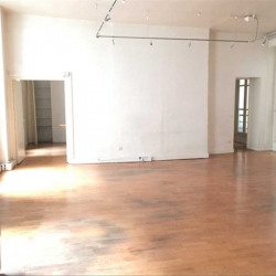 Location Bureau Paris 1er 104 m²