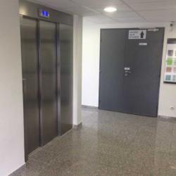 Location Bureau Goussainville 150 m²