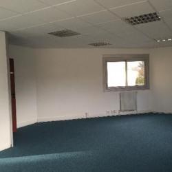 Vente Bureau Ivry-sur-Seine 485 m²