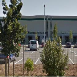 Vente Entrepôt Saint-Geours-de-Maremne 6011 m²