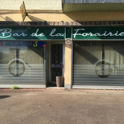 Location Local commercial Fougères 52 m²