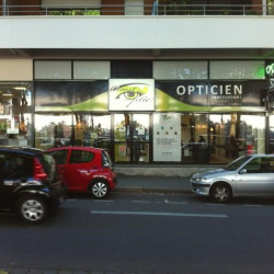 Location Local commercial Lorient 107 m²