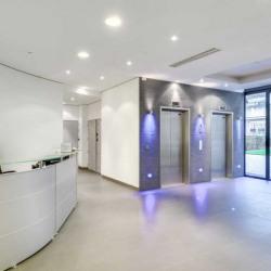 Location Bureau Paris 8ème 881 m²