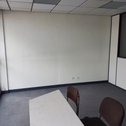 Location Bureau Évreux 62 m²