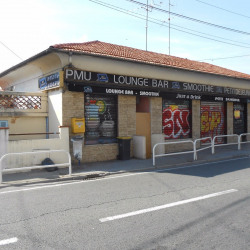 Location Local commercial Antibes 105 m²
