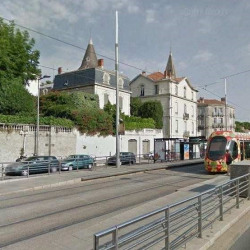 Cession de bail Local commercial Montpellier 40 m²