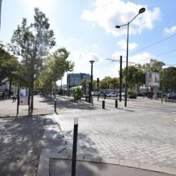 Vente Bureau Nantes 100 m²