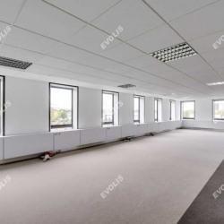 Location Bureau Le Plessis-Robinson 1579 m²