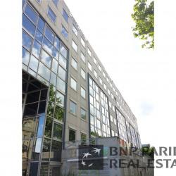 Location Bureau Lyon 8ème 135 m²