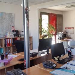 Vente Bureau Nantes 118 m²