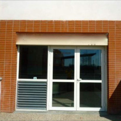 Vente Local commercial Tournefeuille 41 m²