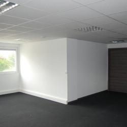 Location Bureau Compiègne 90 m²