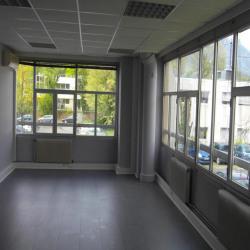 Vente Bureau Meylan 706 m²