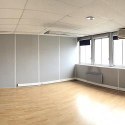 Location Bureau Sorbiers 31 m²