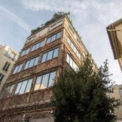 Location Bureau Paris 12ème 45 m²