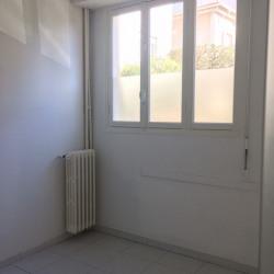 Location Bureau Nice 65 m²