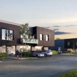 Vente Local d'activités Tourcoing 6236 m²