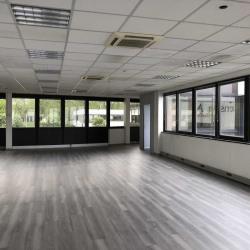 Vente Bureau Strasbourg 425 m²