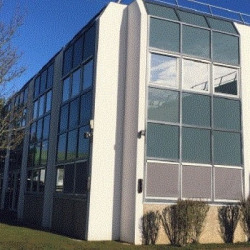 Location Bureau Nantes 68 m²