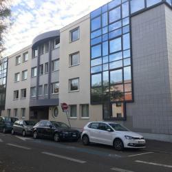 Vente Bureau Strasbourg (67200)