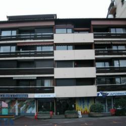 Location Local commercial Thonon-les-Bains 100 m²