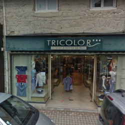 Vente Local commercial Bourgoin-Jallieu 211 m²