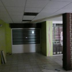 Location Local commercial Muret 120 m²