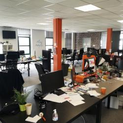 Location Bureau Nantes (44200)