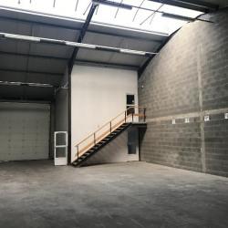 Location Entrepôt Saint-Félix 245 m²