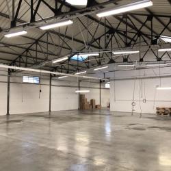 Location Local d'activités Sorbiers 3170 m²
