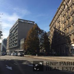 Location Bureau Grenoble (38100)