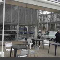Vente Local commercial Montpellier 0 m²