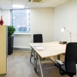 Location Bureau Cergy 10 m²