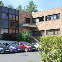 Location Local d'activités Les Ulis 228 m²