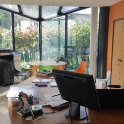 Location Bureau Valence 41 m²