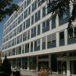 Location Bureau Rueil-Malmaison 104 m²