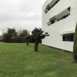 Location Bureau Castelnau-le-Lez (34170)