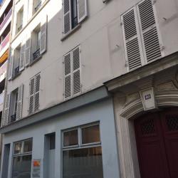 Vente bureau Paris 5me 75005 Achat bureau Paris 5me 75