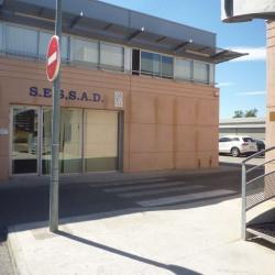 Vente Bureau Manosque 90 m²
