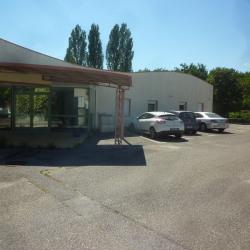 Vente Bureau Manosque 848 m²