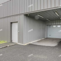 Vente Bureau Bruges 1005 m²