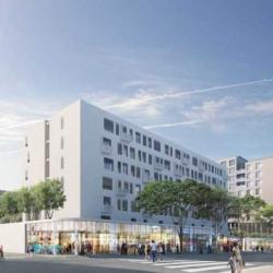 Vente Bureau Marseille 1er 400,1 m²