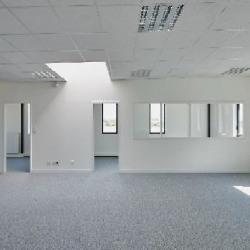 Location Entrepôt Moissy-Cramayel 1200 m²